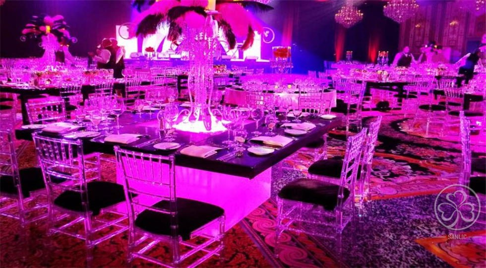 event rentalschiavari chairstiffany chairsfolding  : top1420472001 from www.sanlicindustry.com size 980 x 540 jpeg 327kB