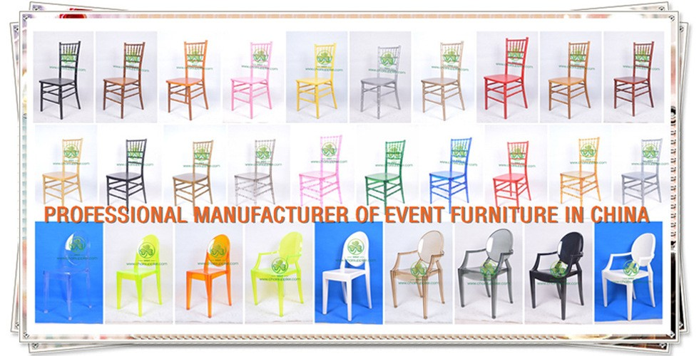 event rentalschiavari chairstiffany chairsfolding  : top1420797865 from www.sanlicindustry.com size 980 x 500 jpeg 266kB