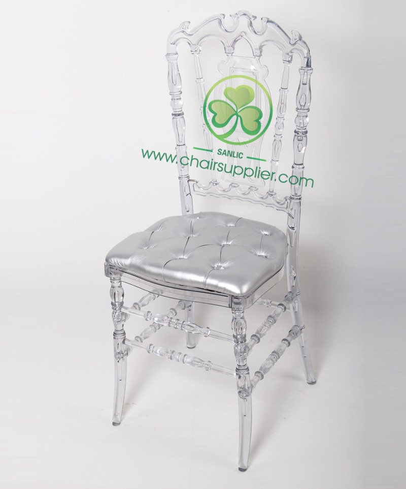 Royal Chair A 005