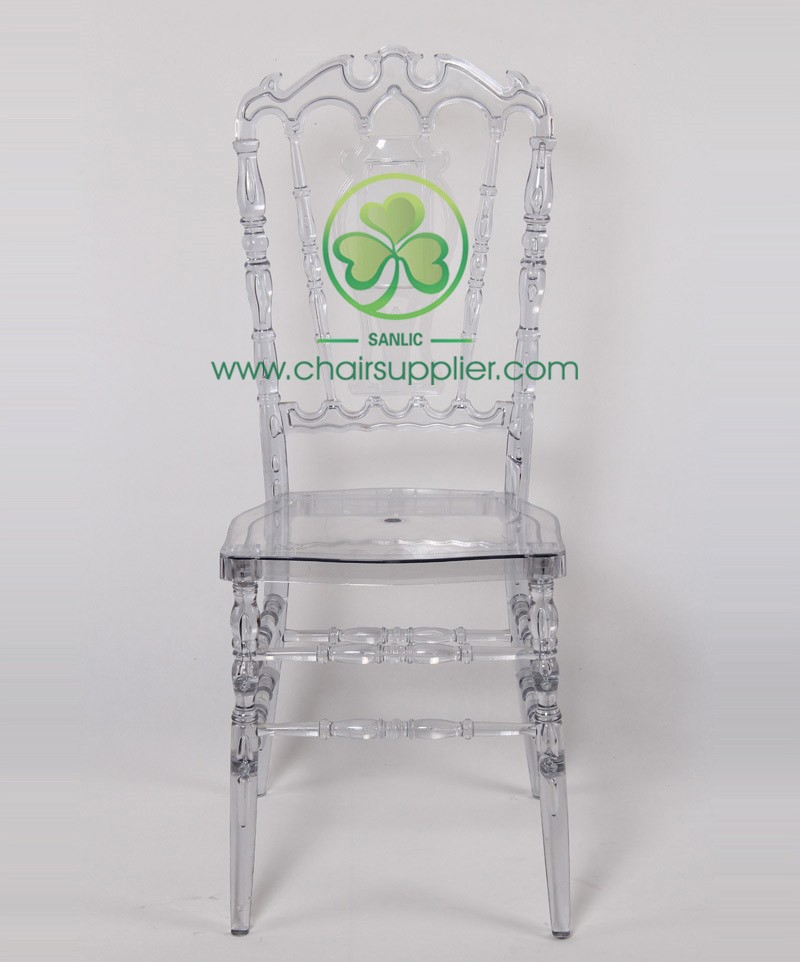 Royal Chair A 008