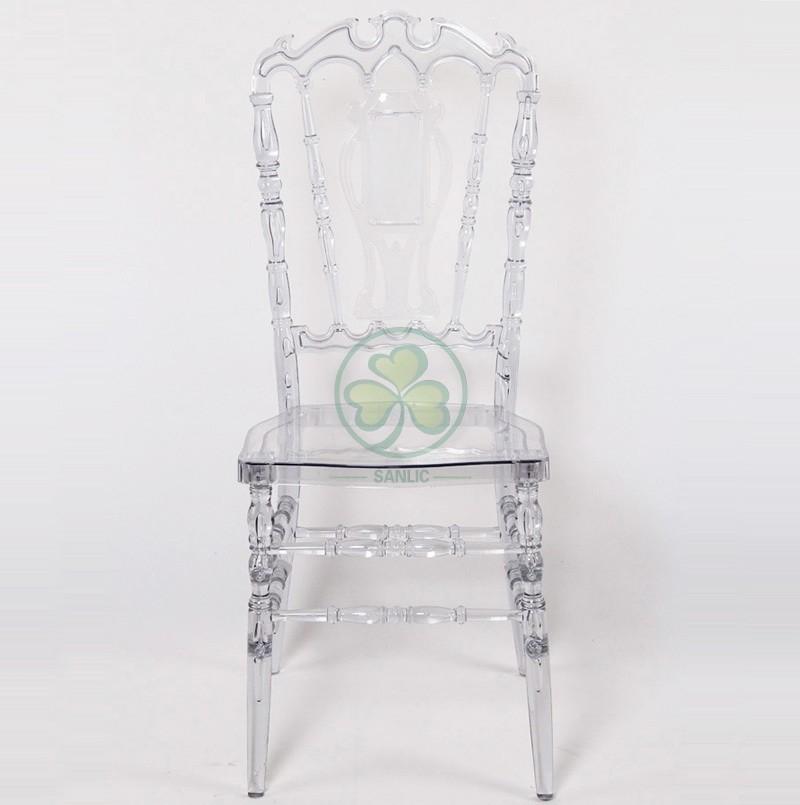 Royal Chair A 008