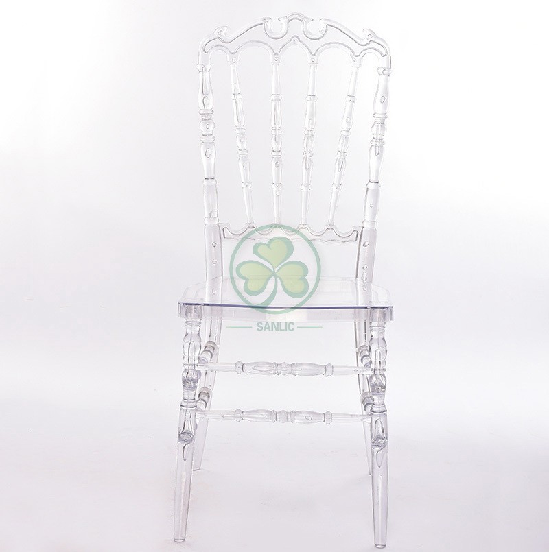 Royal Chair B 023