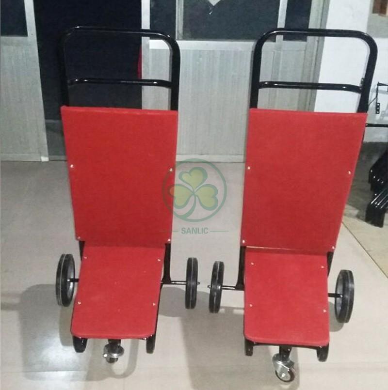 Chair Trolley 001