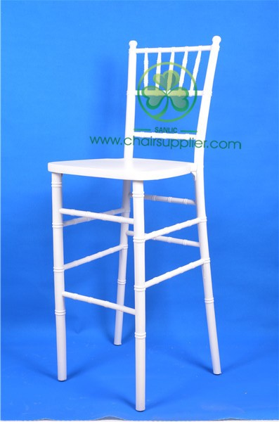 Chiavari Bar Stool Bar Chair Barstools Bar High Chair