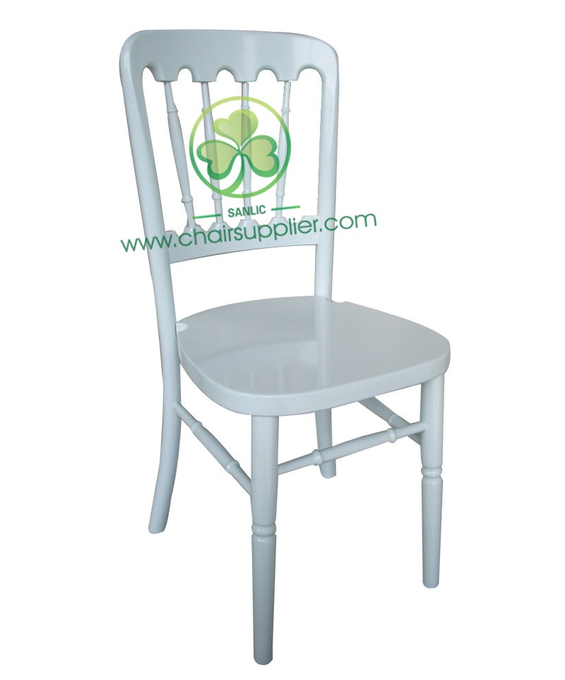 Chateau Chair with UK Style 015