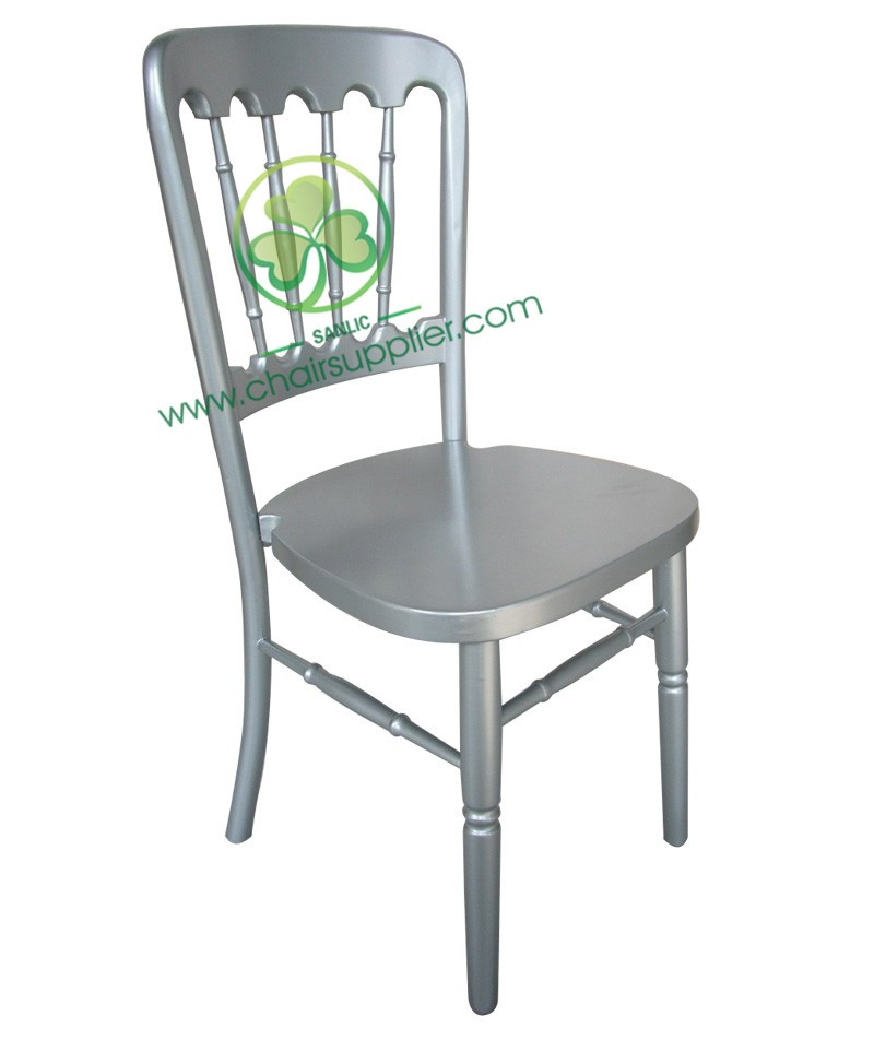 Chateau Chair with UK Style 016