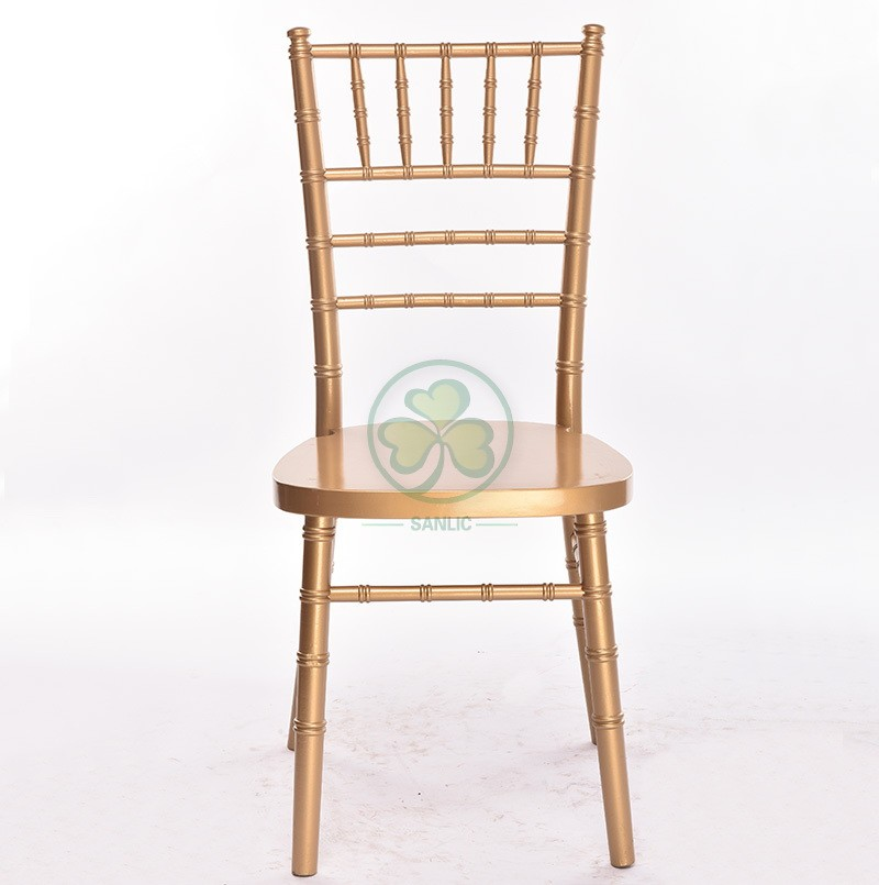 Chiavari Chair with UK Style 037