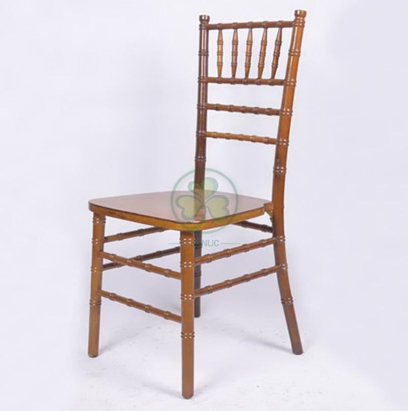 Chiavari Chair with USA Style 004