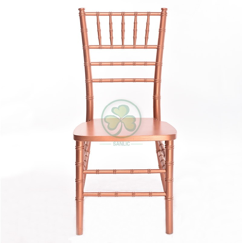 Chiavari Chair with USA Style 272