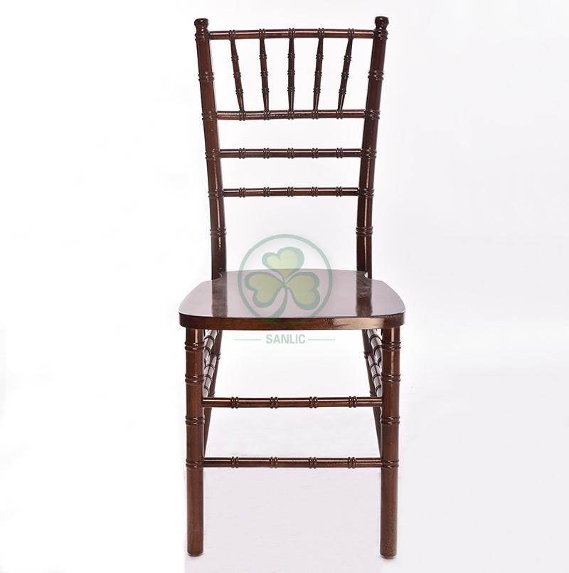 Chiavari Chair with USA Style 274