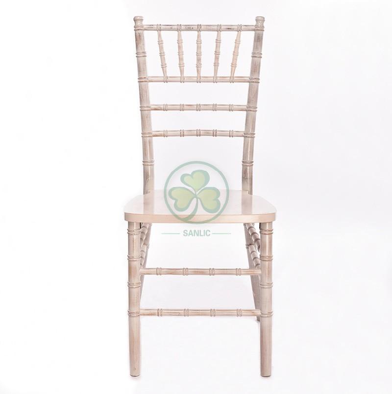 Chiavari Chair with USA Style 275