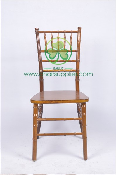 Chiavari Chair with USA Style 006