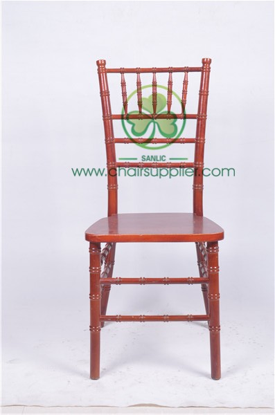 Chiavari Chair with USA Style 015