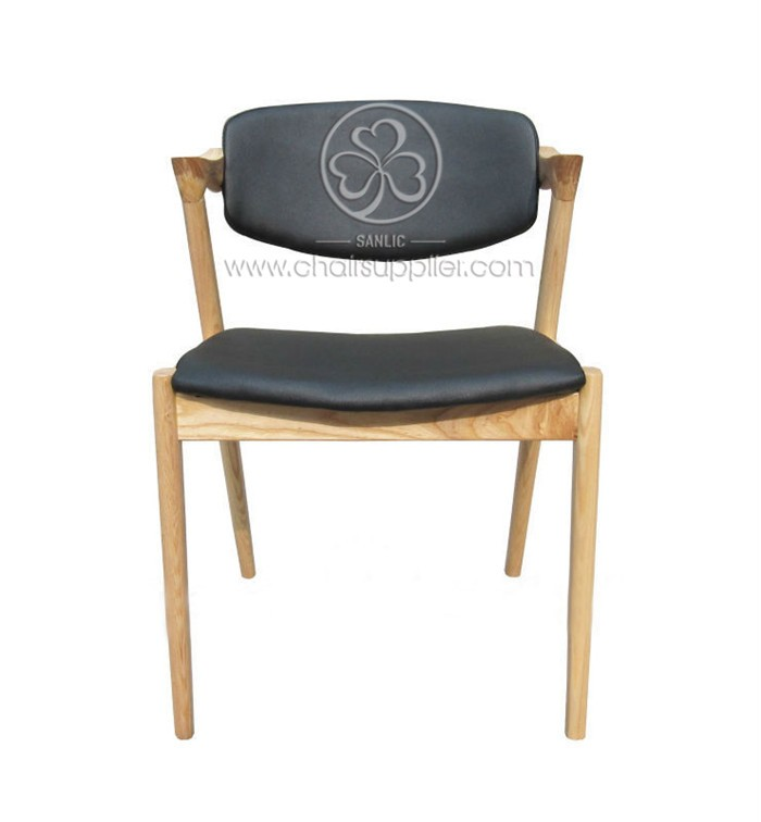 Kai Kristiansen Chair 009