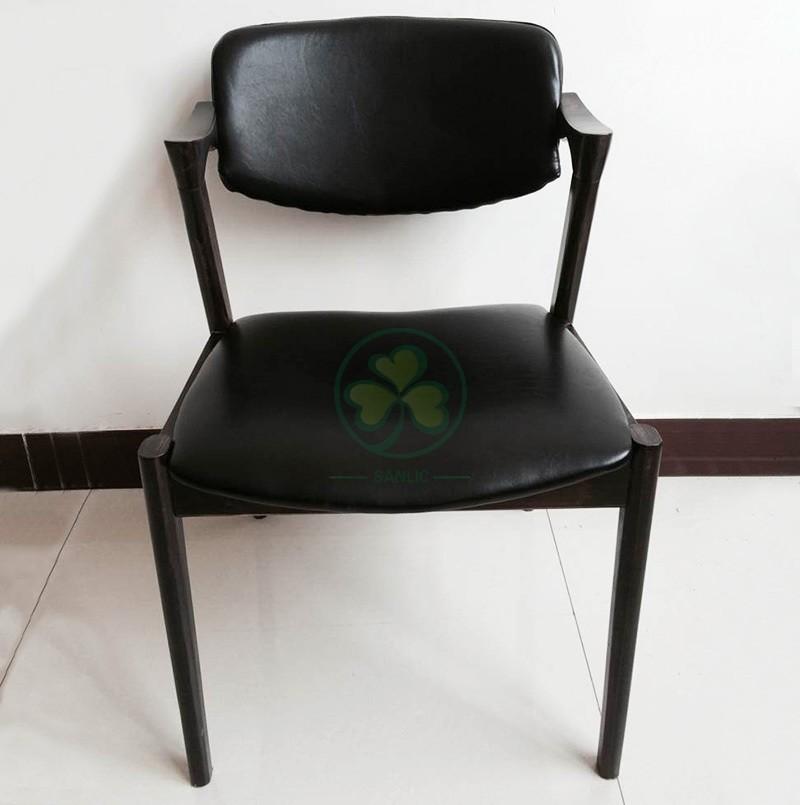 Kai Kristiansen Chair 009