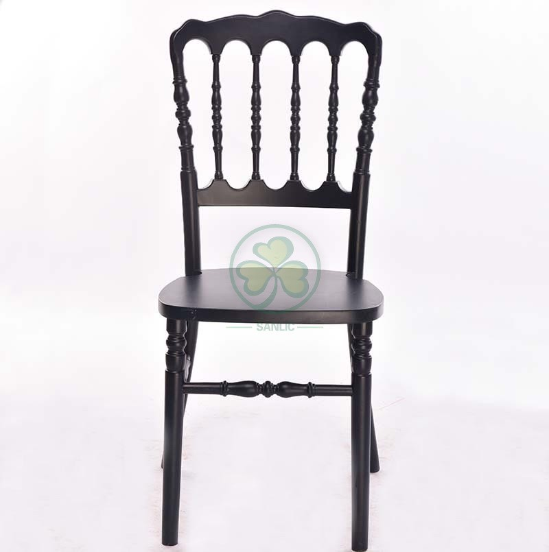 Napoleon Chair with Standard Style 030