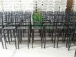 Chiavari Bar Stool 010
