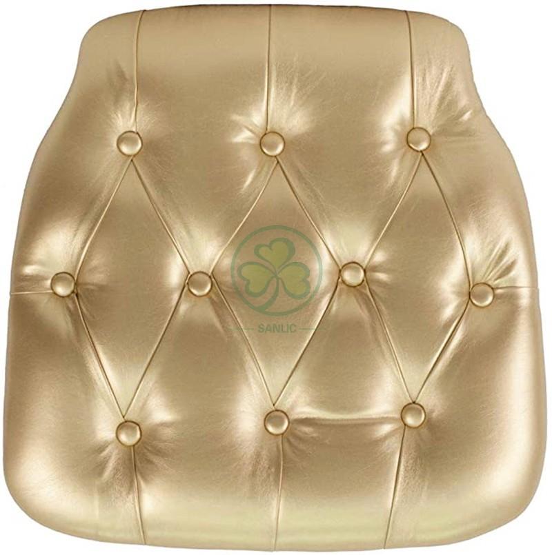 Hard Cushions 026